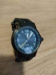 Relógio Pulso oakley