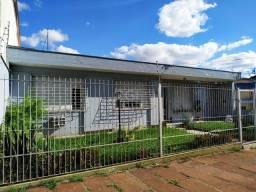 Casa à venda com 3 dormitórios em Cristal, Porto alegre cod:MT6746
