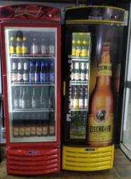 Cervejeiros Vários