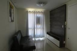 Apartamento à venda com 3 dormitórios em Igara, Canoas cod:2912-V