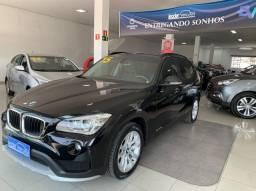 Título do anúncio: BMW