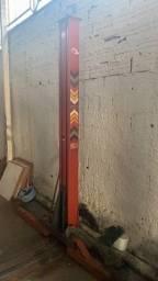 elevador automotivo stahlbox 2500 kg