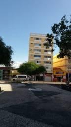 Aluga -se Sala Comercial Centro Petrolina/Pe