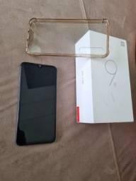 Xiaomi mi9 SE excelente estado (negociável - não aceito trocas)