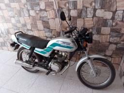 Moto today 1990