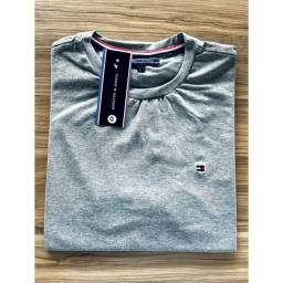 Camisetas Tommy Masculina