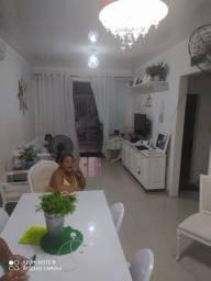 Casa - Marambaia