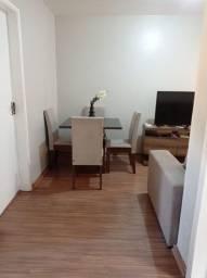 'apartamento 2 dormitorios