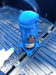 Compressor 60000btus