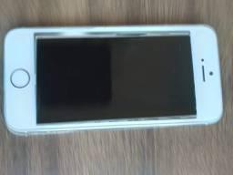 Vendo iphone (ótimo estado de conservação)