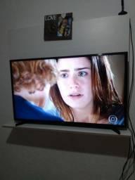 Tv smart Samsung de 40 Pol.