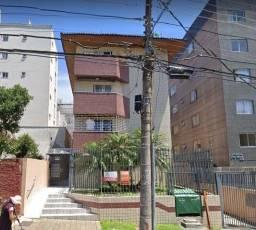 Apartamento 03 Quartos - Agua Verde