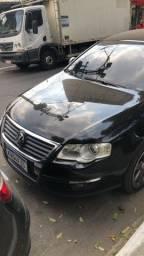 Passat Turbo 2010
