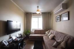 Cobertura com 3 dormitórios à venda, 18523 m² por R$ 848.000,00 - Passo d'Areia - Porto Al