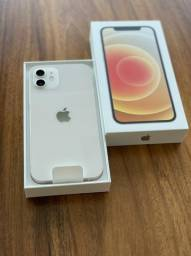 iphone 12 64gb apple na garantia apple ainda