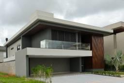 Casa Damha I R$ 3.450.000,00