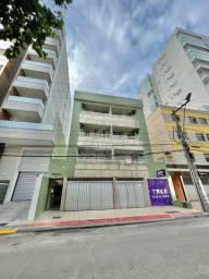Apartamento à venda com 3 dormitórios em Praia do morro, Guarapari cod:619