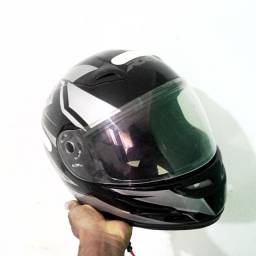 Capacete Ride XR7 NOVO