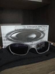 Óculos Juliet