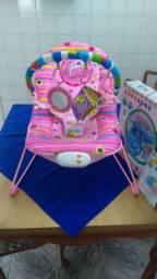 Cadeira de Descanso para bebês