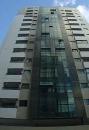 Apartamento para Locação em Recife, Boa Viagem, 1 dormitório, 1 banheiro, 1 vaga