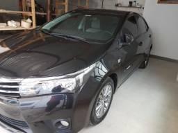 Corolla 2016-031.9.8203.5404