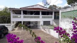 Condomínio Fazenda Gramado - Casa com 8 quartos (Cód. lc128)