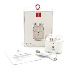 Fone De Ouvido Bluetooth Fancy TWS G11- JL