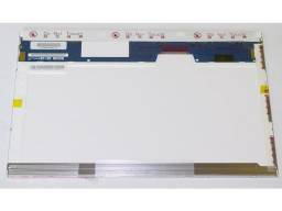 "Tela LCD 15,4"""