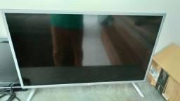 Tv LG led 32 Pol. HD