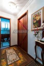 Apartamento Montmartre 4 suítes , Setor Oeste à venda R$ 900.000