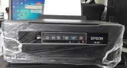 Impressora Epson -XP-231