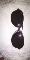 Óculos Ray-Ban P