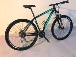 Bike 29 Evoke