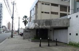 Apartamento à venda com 2 dormitórios em Tambau, João pessoa cod:25b2b8ef4b3