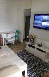 Apartamento à venda com 2 dormitórios em Luz, São paulo cod:AP5385_BEG