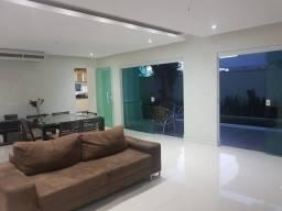 AP-Casa No Terras Alphaville |250 Mts | 3 Suites| Pronta P Morar