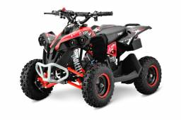 Mini quadriciclo Thor 49cc