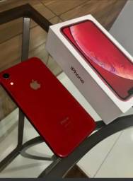 V/T IPhone XR