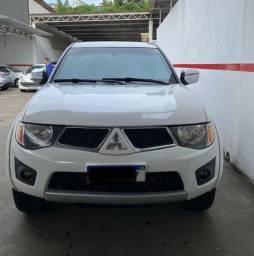 Triton HPE V6 2012