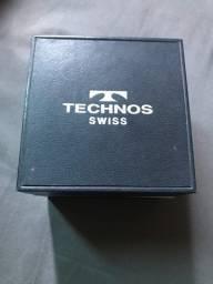 Relógio Technos TGM615