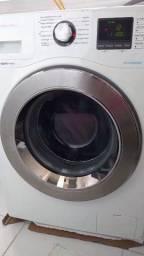 Maquina de lavar roupas Samsung 10.1Kg