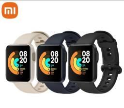 Relógio Smart Watch Xiaomi Mi Watch Lite