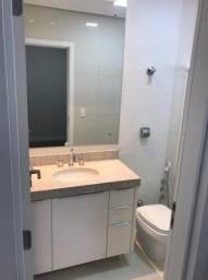 8386 | Apartamento para alugar em Maringá