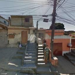 Casa à venda com 3 dormitórios em Vila tiradentes, São joão de meriti cod:ff31d013454