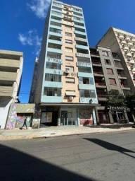 Apartamento à venda com 2 dormitórios em Cidade baixa, Porto alegre cod:LU432872