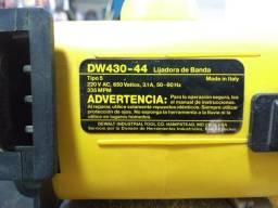 Lixadeira DW430-44