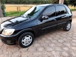 celta-2012-novissimo-completão-original-super economico-carro fino-revisado-nunca bateu