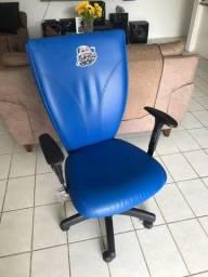 Cadeira martiflex