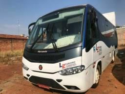 Micro ônibus Marcopolo sênior sênior